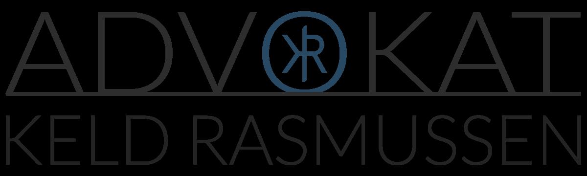 Advokat Keld Rasmussen